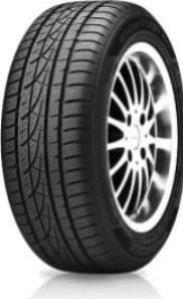 Hankook 245-50-R18-100H WINTER I*CEPT EVO (W310B)