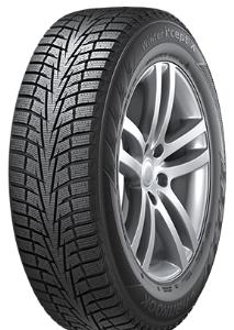 Hankook 275-55-R20-117T WINTER I*CEPT X (RW10)