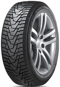 Hankook 195-65-R15-91T WINTER I*PIKE RS2 (W429)
