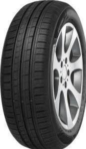 IMPERIAL 155-70-R12-73T ECODRIVER 4