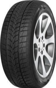IMPERIAL 215-55-R16-97H SNOWDRAGON UHP