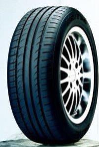 Kingstar 215-65-R16-98H ROAD FIT SK10