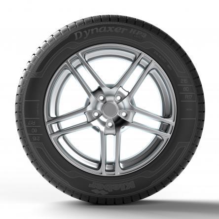 Kleber 215-65-R17-99V DYNAXER HP3 SUV_1