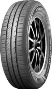 Kumho 155-65-R13-73T ECOWING ES31