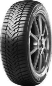 Kumho 225-60-R17-99H WINTERCRAFT WP51