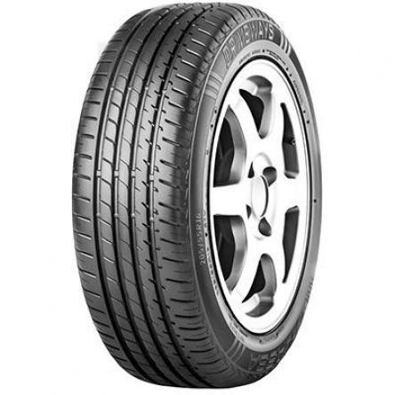 Lassa 195-55-R15-85V DRIVEWAYS_1