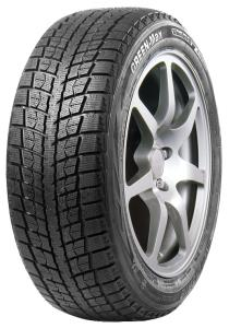 Linglong 285-45-R21-109T GREEN-MAX WINTER ICE I-15 SUV