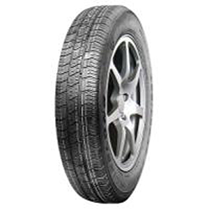 Linglong 155-85-R18-115M T010 NOTRAD SPARE-TYRE