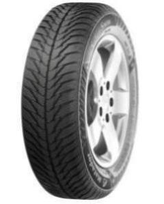 Matador 185-60-R14-82T MP 54 SIBIR SNOW