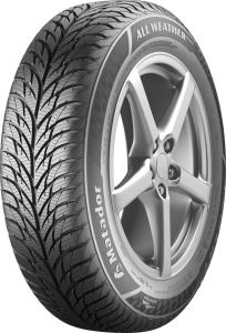Matador 175-70-R14-84T MP 62 ALL WEATHER EVO