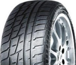 Matador 255-55-R18-109V MP 92 SIBIR SNOW SUV