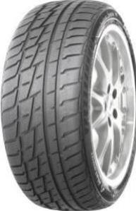 Matador 205-65-R15-94T MP 92 SIBIR SNOW