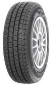 Matador 175-65-R14-90T MPS 125 VARIANT ALL WEATHER