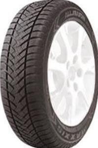 Maxxis 185-55-R15-86V ALL-SEASON AP2