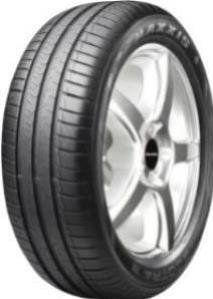 Maxxis 205-60-R15-91H MECOTRA ME3