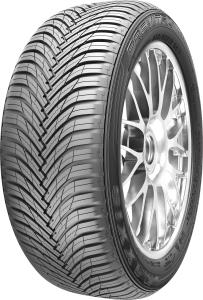 Maxxis 215-55-R16-97V PREMITRA ALL SEASON AP3