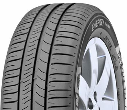 Michelin 175-65-R15-84H ENERGY SAVER+_1