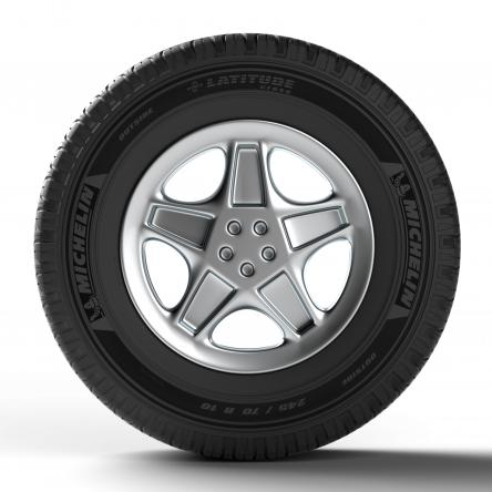 Michelin 235-85-R16-120S LATITUDE CROSS_1