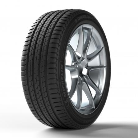 Michelin 235-65-R17-104W LATITUDE SPORT 3_1