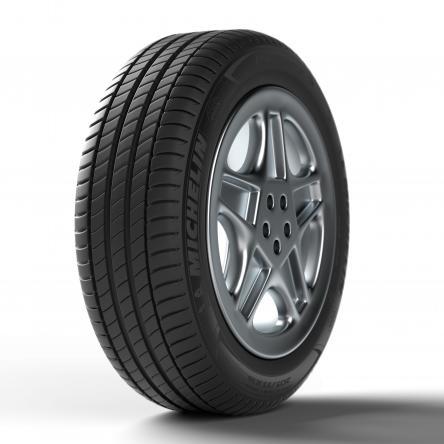 Michelin 255-45-R18-99Y PRIMACY 3_1