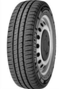 Michelin 205-70-R15-106R AGILIS