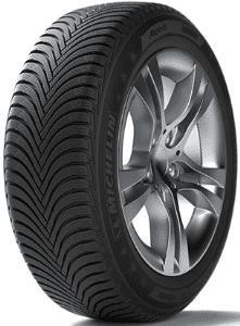 Michelin 225-50-R17-98V ALPIN 5
