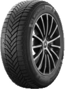 Michelin 215-45-R16-90H ALPIN 6