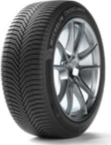 Michelin 205-55-R17-95V CROSSCLIMATE+