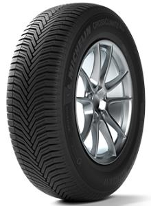 Michelin 255-55-R19-111W CROSSCLIMATE SUV