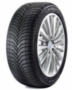 Michelin 175-65-R14-86H CROSSCLIMATE