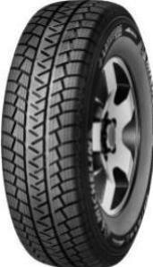 Michelin 205-70-R15-96T LATITUDE ALPIN