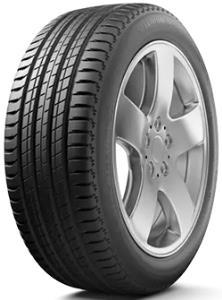 Michelin 235-60-R18-103W LATITUDE SPORT 3