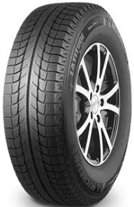 Michelin 265-70-R17-115T LATITUDE X-ICE XI2