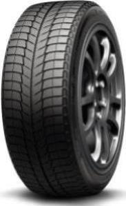 Michelin 185-65-R14-90T X-ICE XI3