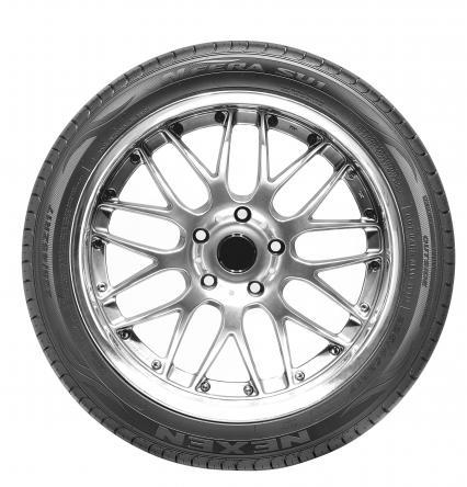 Nexen 225-55-R16-95W N FERA SU1_1