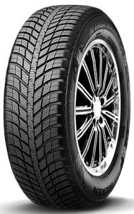 Nexen 195-60-R15-88H N-BLUE 4SEASON