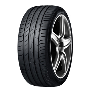 Nexen 235-55-R18-100W N FERA SPORT SUV SU2