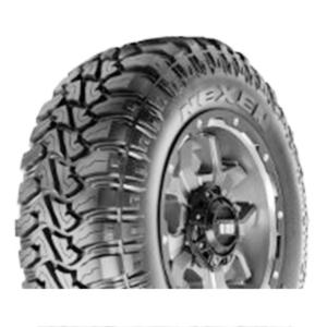 Nexen 315-70-R17-121Q ROADIAN MTX RM7