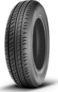 Nordexx 165-70-R13-79T NS3000