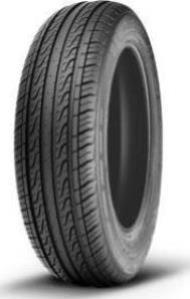 Nordexx 235-60-R16-100V NS5000