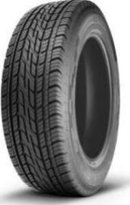 Nordexx 265-65-R17-112H NU7000