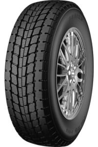 Petlas 185-75-R16-104R FULL GRIP PT925 ALL WEATHER