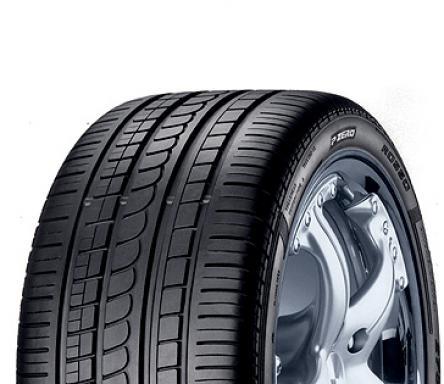Pirelli 255-50-R18-102Y PZERO ROSSO ASIMMETRICO_1