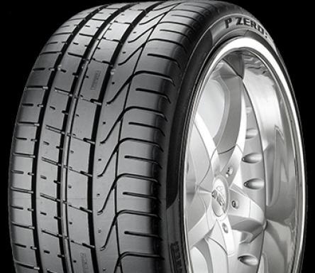 Pirelli 245-40-R18-93Y PZERO_1