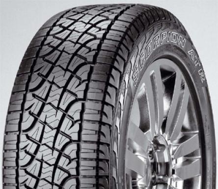Pirelli 325-55-R22-116H SCORPION ATR_1
