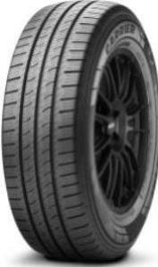 Pirelli 235-65-R16-121R CARRIER ALL SEASON