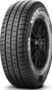 Pirelli 195-60-R16-99T CARRIER WINTER