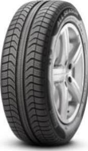 Pirelli 195-65-R15-91H CINTURATO ALL SEASON PLUS