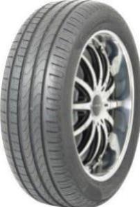Pirelli 205-55-R16-91V CINTURATO ALL SEASON
