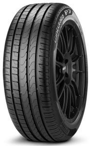 Pirelli 225-45-R17-94Y CINTURATO P7 (P7C2)